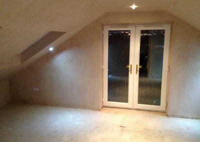 House extension Chadderton 001
