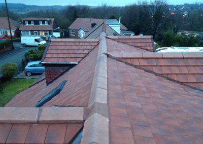 House extension Chadderton 003