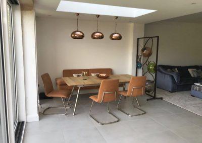 Extension & Kitchen 006