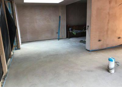 Extension & Kitchen 022