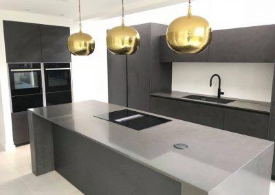 Extension & Kitchen 023