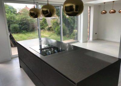 Extension & Kitchen 024